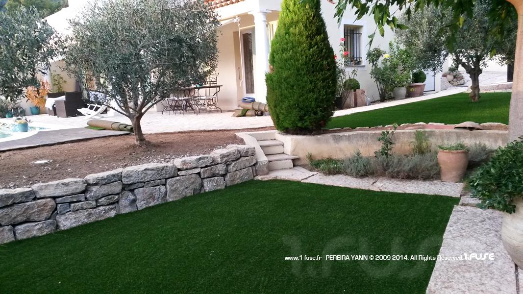 entretien gazon rouleau best medium size of gazon artificiel terrasse pelouse synthetique dolce. Black Bedroom Furniture Sets. Home Design Ideas